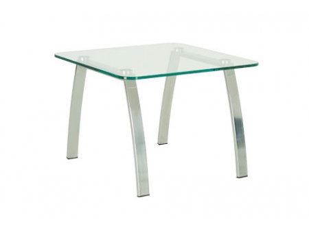 INCANTO TABLE